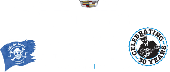 Springing The Blues Festival is one of the world's finest blues events. Join us at the Seawalk Pavilion in Jacksonville Beach on April 5th, 6th & 7th, 2019.